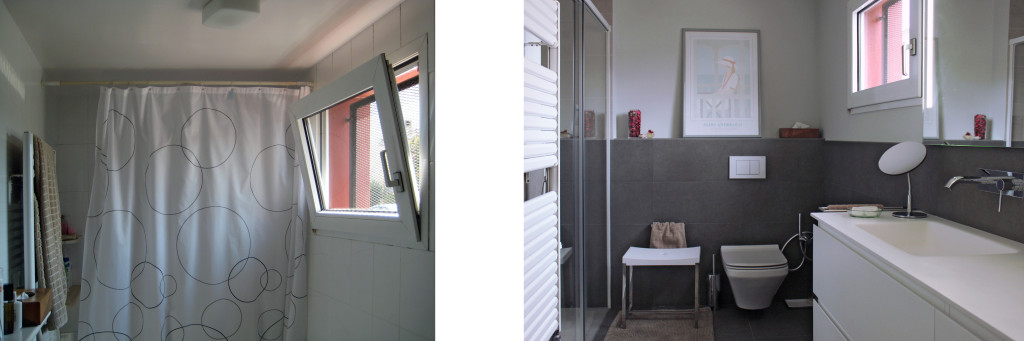 HD arquitectura interior